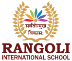 Rangoli International School