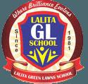 Lalita School