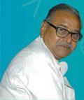 Vinod Brahmbhatt