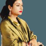 Ambika Kumari
