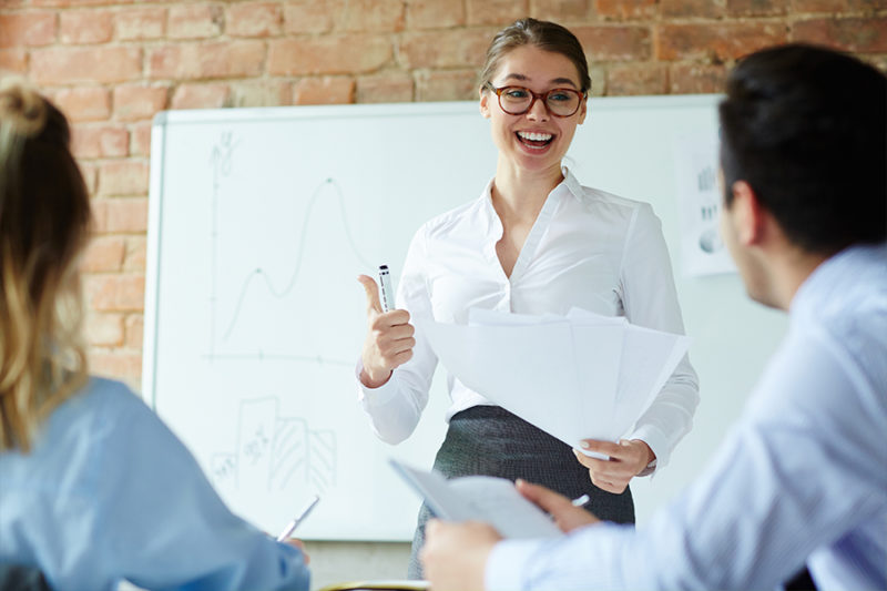 online-school-management-software