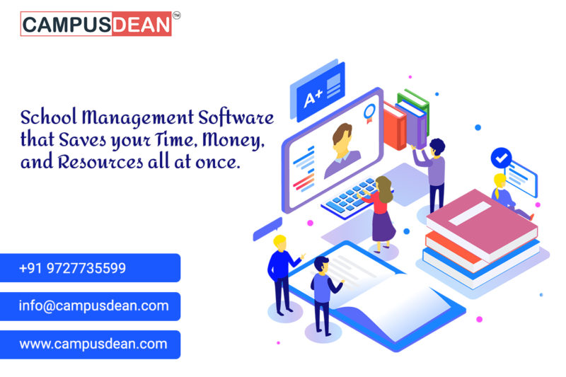 Best School Software 2020