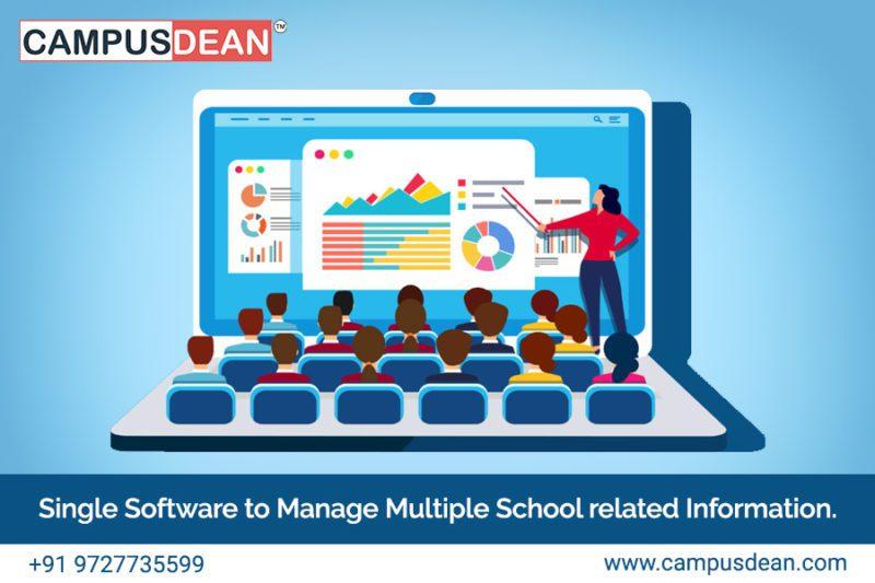 Best School Software in 2020
